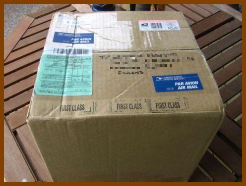 Amerikanpaketti_01.jpg