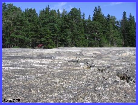 Kalliolla_03.jpg