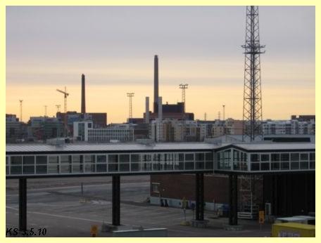 Tallinna%203.5.10_10.jpg
