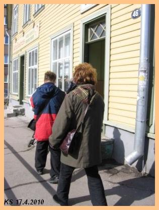 Tallinna_08.jpg