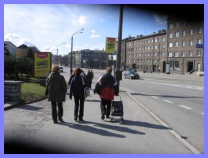 Tallinna_12.jpg