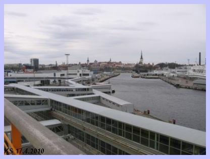 Tallinna_23.jpg